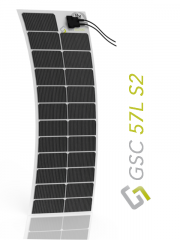 GSC57-175 S2