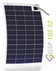 GSP76-155 S2