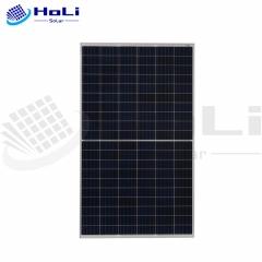 Poly Half-Cell 280W-290W