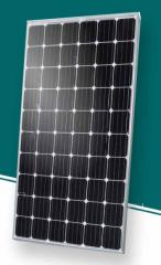 EVVO - IG - Series - 72M (PERC) 350~380