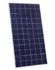 Tier one brands GCL Csun 330W 335W 340W  Solar Panel