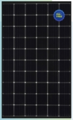 LW6M60·315W·Black