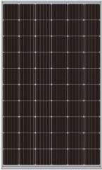 NS-60M 285W