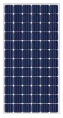 VES-6MA-HV 335-350W