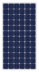 VES-6MA-HV 350-360W