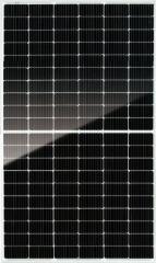 UL-365-375-120 (Half-cut) (Black Frame)