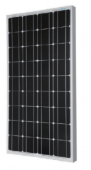 PE100-12M