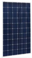 HT60-156M/HT60-156M(V) 300-320
