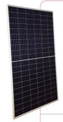 STP290-300-60/Wfh
