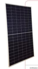 STP325-345S - A60/Wnh & Wfh