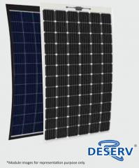 DESERV 330-370
