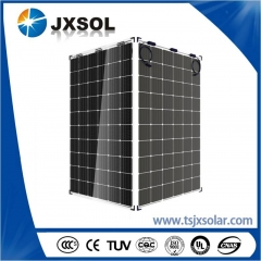 JX-60M 300-320 Double Glass