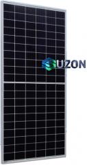 UZ158MHC330-340-60 330~340