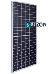 UZ158MHC400-410-72 400~410