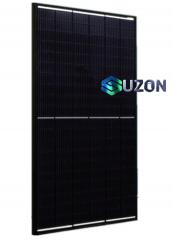 UZ158MBHC320-330-60 320~330