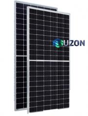 UZ156MHC315-335-60-5BB 315~335