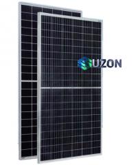 UZ156PHC285-300-60-5BB 285~300