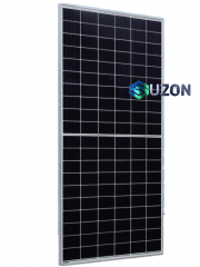UZ158MHCDG335-345-60 335~345