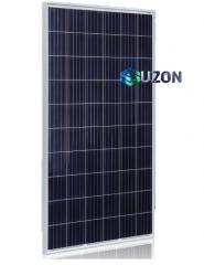 UZ156P280-290-60-5BB 280~290