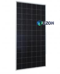 UZ156P340-350-72-5BB
