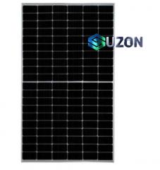 UZ158MHC320-330-60 320~330