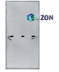 UZ158MHC390-395-72 390~395