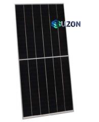 UZ158MHC450-455-78 450~455
