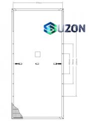 UZ158MHC460-470-78 460~470