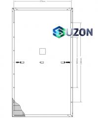 UZ158MHC390-395-66