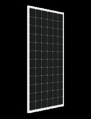 GPNE-S72 370-390W