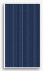HTM-TSA-300P1-320P1 300~320