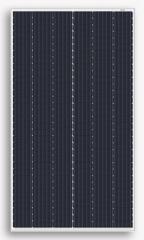 HTM-TSA-330M1-345M1 330~345
