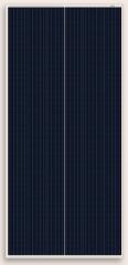 HTM-TSB-425M2-445M2 425~445
