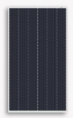 HTM-TSA-315M1~345M1 315~345