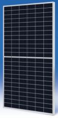 GCL-M8/72H-VX3.0 410-445W