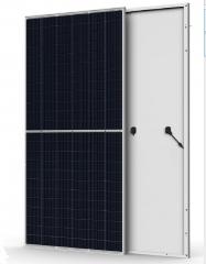 CSUN 9BB 435-450W Mono panels 435~450