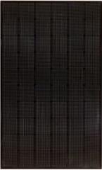 Full Black Solar Module Mono 400W