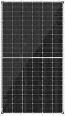 9BB Half-cut Mono 330W/340W/350W