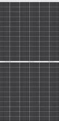 TIER 1 Mono 440W/450W