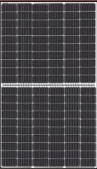Black Frame Mono 400W/410W
