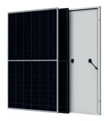 EX320-340M(B)-120(HC) 9BB (158)