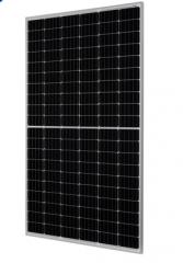 Tier one Mono 325-360W Solar Panel