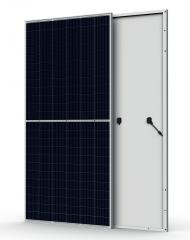 UZ158MHC400-72 400