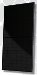 X-HALF CUT 320~340