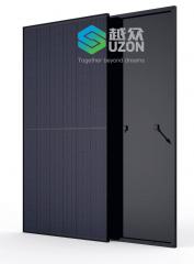 UZ158MBHC330-60 330