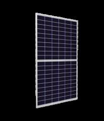 KuPower CS3K-295-310P 295~310