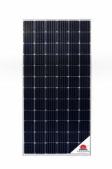 NS-300-345S6-72 300~345