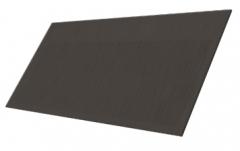 MATCH slate M18-4/M54-12/M90-20 sa creek brown