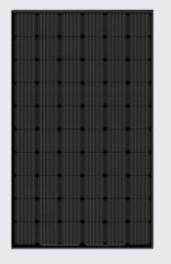 YLM-Ti 60 Cell Black-Black