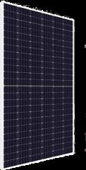 430W-440W Mono Solar Module 430~440